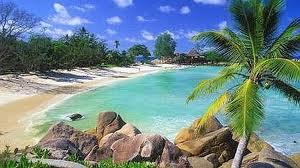 L'ile Maurice, la nature au coeur d'une destination si loin et pourtant si familière...