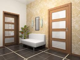 Comment isoler sa maison et les ouvertures d'une maison
