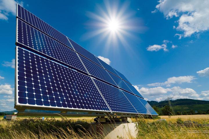 Pourquoi utiliser les énergies renouvelables ?
