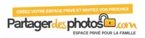 partager-des-photos logo