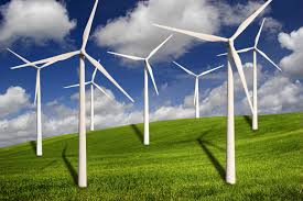 Faire des économies avec l'energie renouvelable