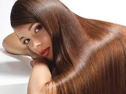 Pourquoi choisir un shampoing bio ?