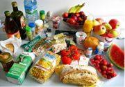Il faut 1.1 euros de plus par jour pour pouvoir manger sain