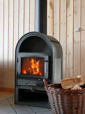 SYSTEME AUTOPILOT IHS – Une révolution dans le chauffage au bois