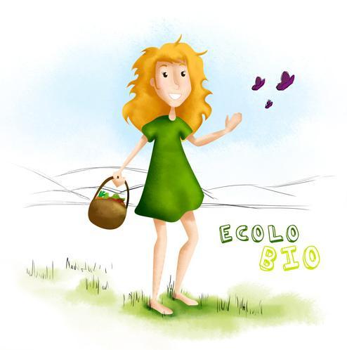Protéger l'environnement avec des gestes simples et responsables au quotidien
