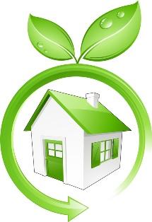 Touchez une prime énergie pour vos travaux d'économies d'énergie