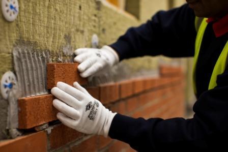 Guide sur l'isolation thermique d'un mur