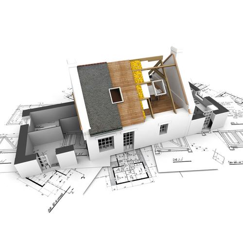 Comment favoriser l'isolation thermique de la maison ?