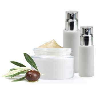 Quels produits cosmétiques bios pour prendre soin de soi ?