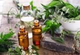 Ces huiles essentielles qui luttent contre la déprime