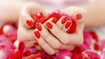 Conseils de pros pour bien choisir son vernis à ongles