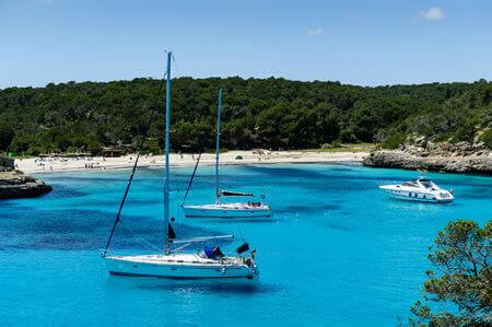 Louez un voilier entre particuliers pour voyager écolo et à moindre frais
