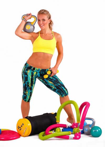 Musculation naturelle, sachez écouter votre corps !