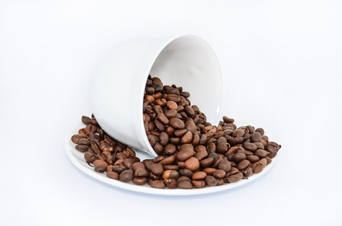 Plusieurs manières surprenantes d'utiliser le café