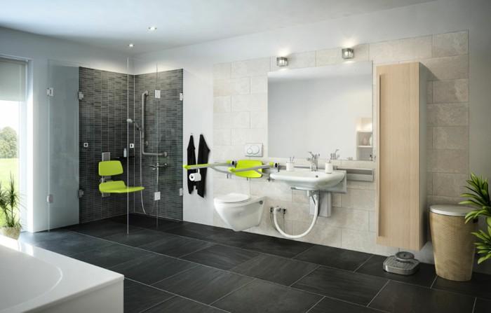 Les meilleures astuces pour créer un espace détente dans la salle de bain
