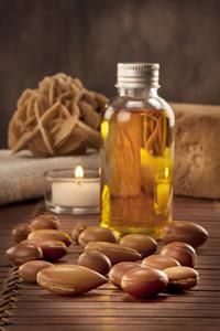 Tous les bienfaits de l'huile d'argan et les diverses utilisations de cette huile