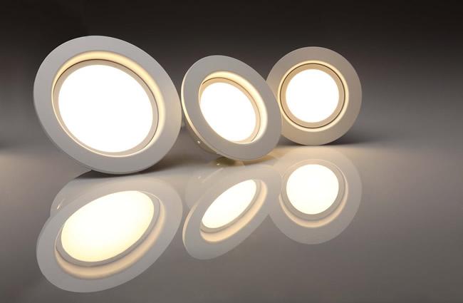 Économiser de l'énergie: quelques astuces pour réduire votre facture