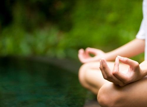 Yoga : sérénité de l'esprit et maîtrise du corps
