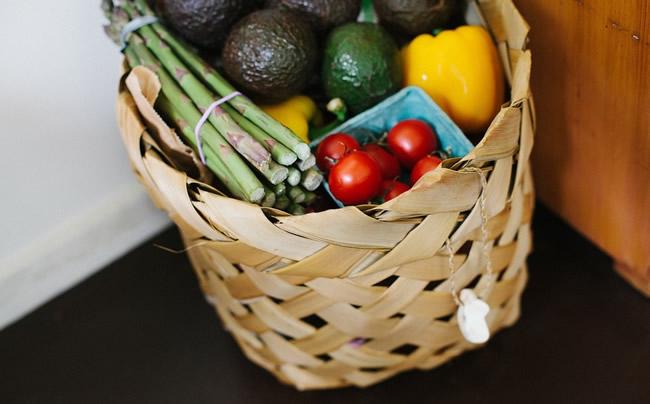 3 conseils pour découvrir la cuisine diététique