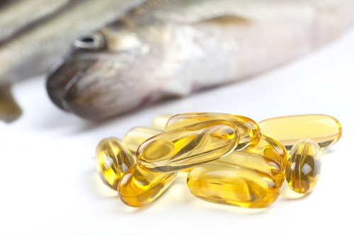 Les bénéfices santé et beauté des acides gras en oméga 3