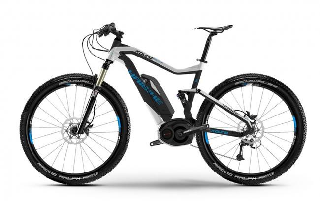 Le vélo électrique: Le moyen de transport fun et éco-responsable