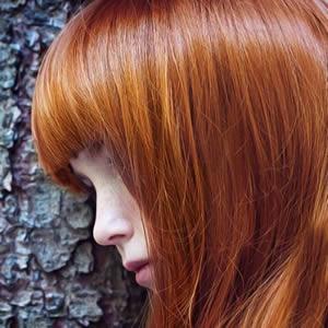 Le henné, la solution parfaite pour colorer vos cheveux de manière naturelle