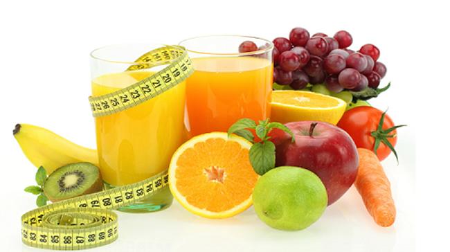 Conseils pour maigrir naturellement grâce à une bonne nutrition