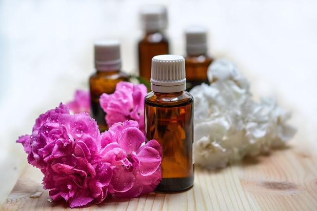 3 huiles essentielles pour une détente assurée