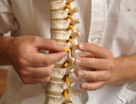 Osteopathie-06