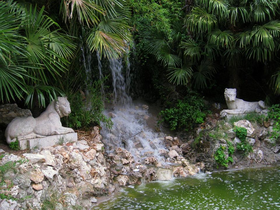 Comment aménager un jardin aquatique pour une décoration extérieure parfaite?