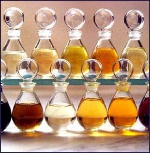 www.vivons-nature.com