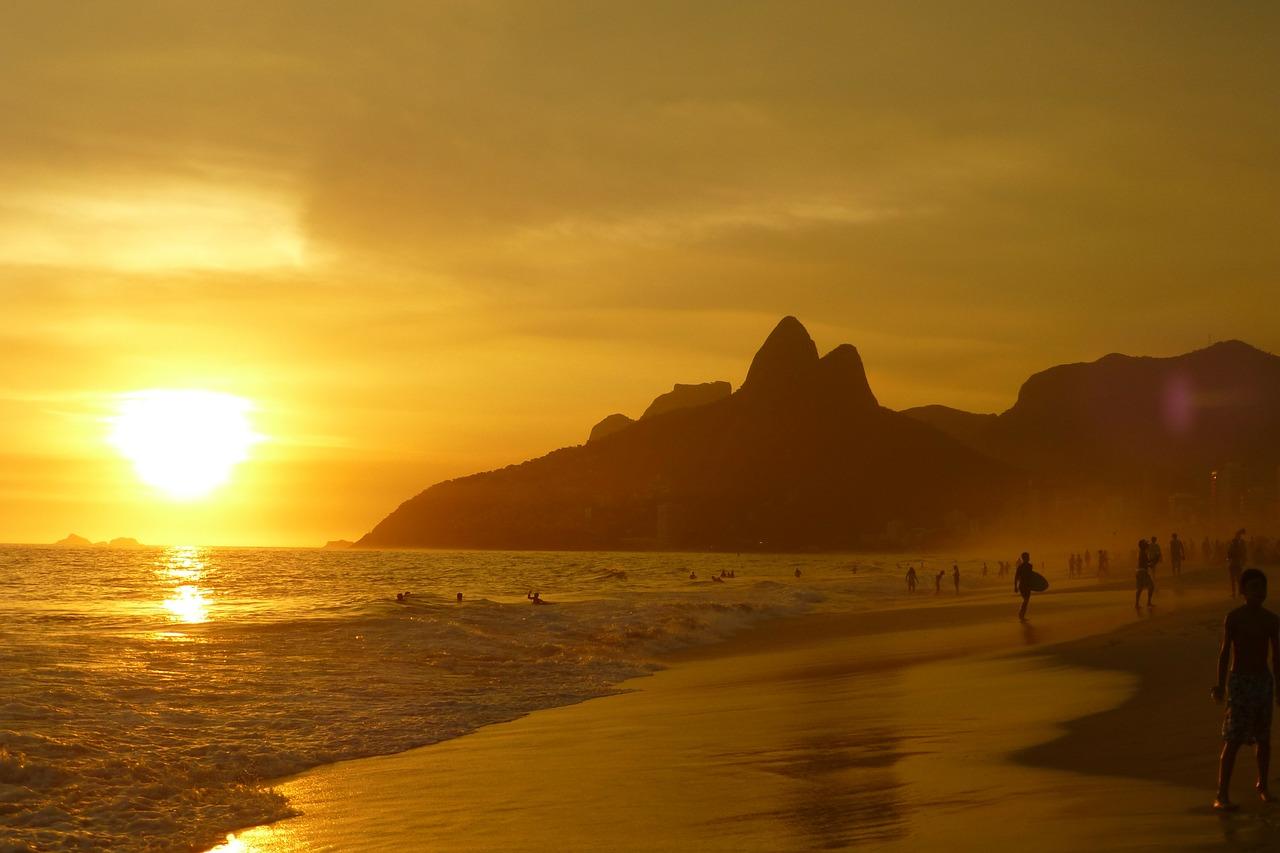 Quelques astuces pour voyager moins cher au Brésil