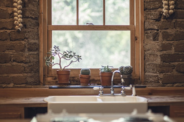 Astuces simples et pratiques pour avoir une maison saine