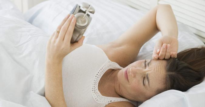 3 astuces pour se réveiller en douceur