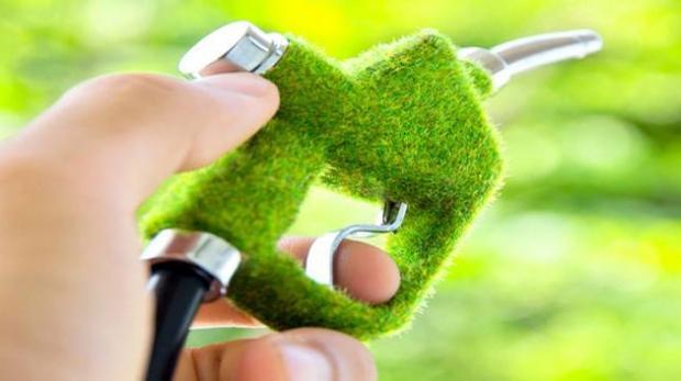 L'utilisation du bioéthanol
