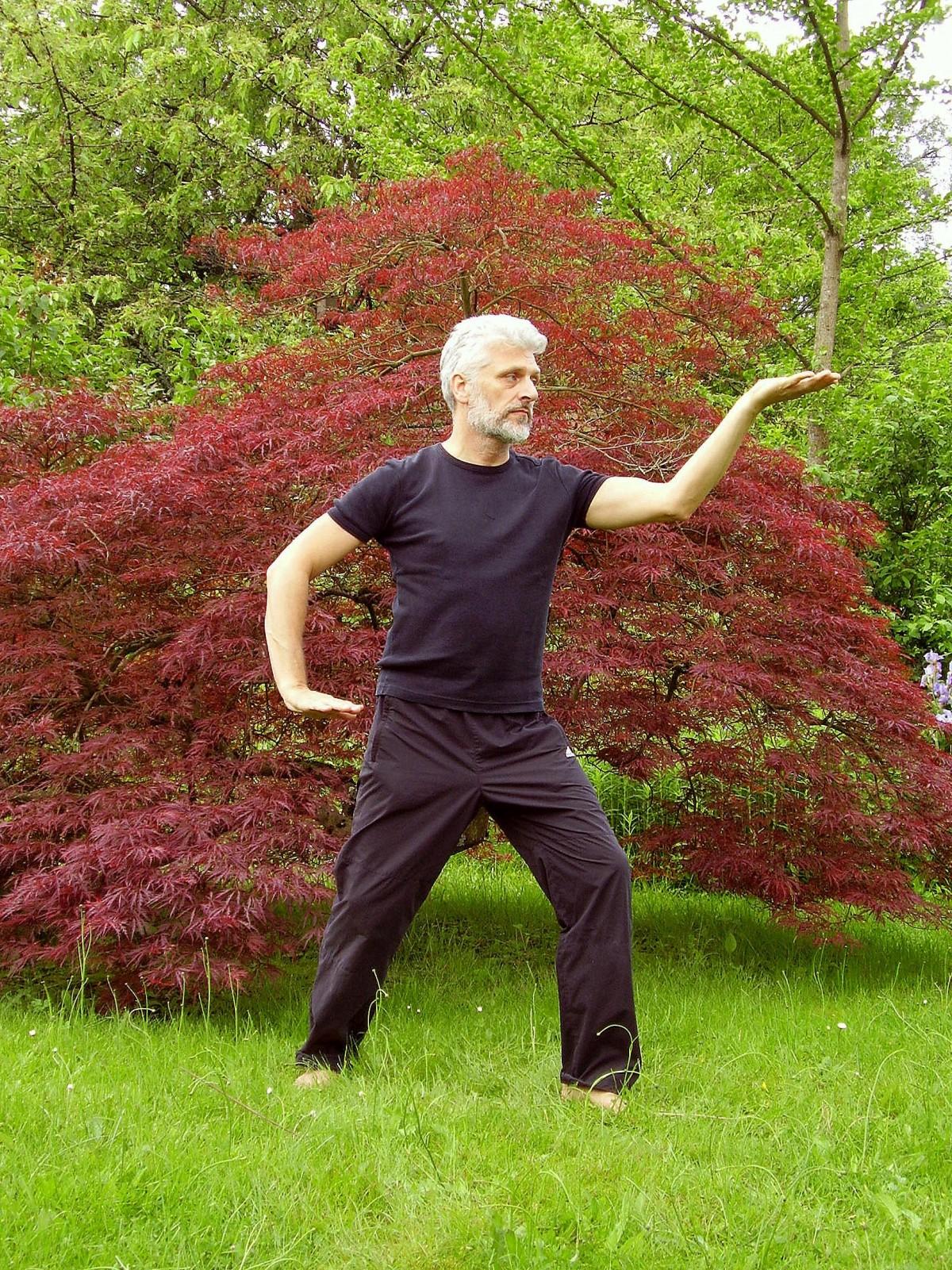 7 Astuces pour conserver une bonne forme durant l'automne