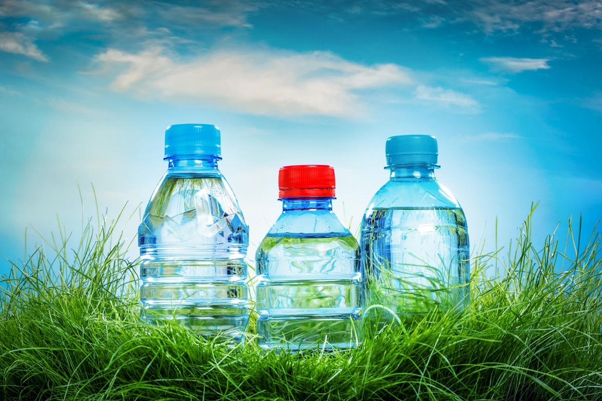 L'eau, c'est la santé! - comment bien vous hydrater au travail ?
