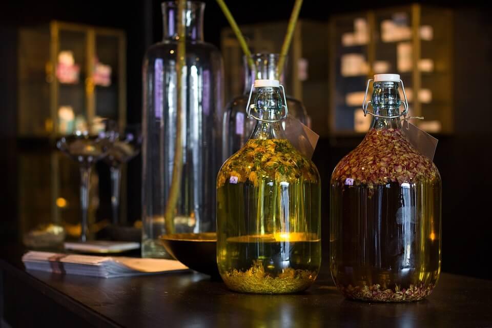 L'huile de cobra : un produit surnaturel