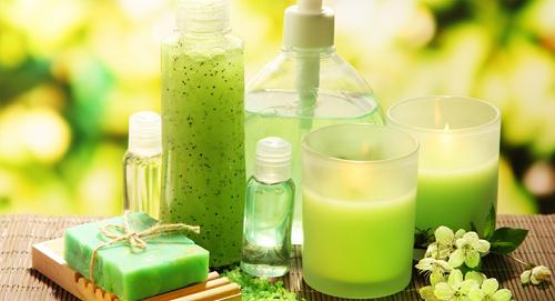 Cosmétiques bio, pourquoi faut il choisir les produits sans parabènes