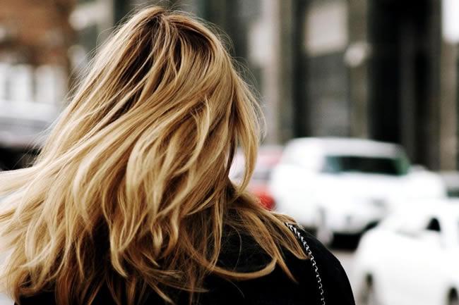 soins chaveux naturels