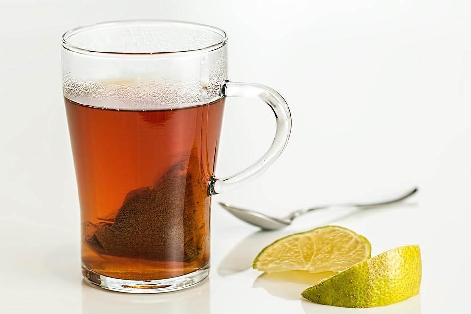 Nos astuces pour bien choisir votre thé