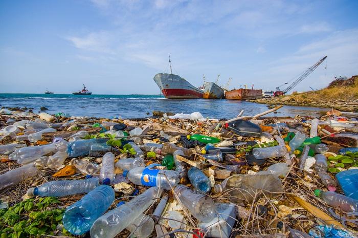 Tri des déchets : Les erreurs qu'on commet trop souvent