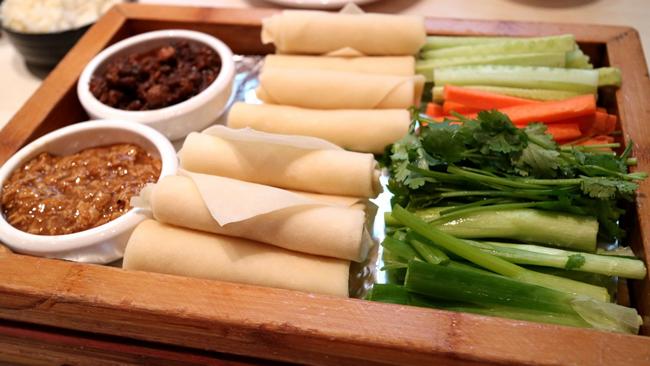 Comment bien préparer la viande pour relever ses saveurs ?