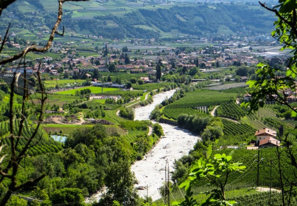 nature_river_landscape_italy_south_tyrol_meran_holiday_adige-817051.jpg!d