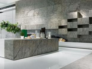 Feuille de pierre ou pierre de parement pour sa décoration intérieure ?