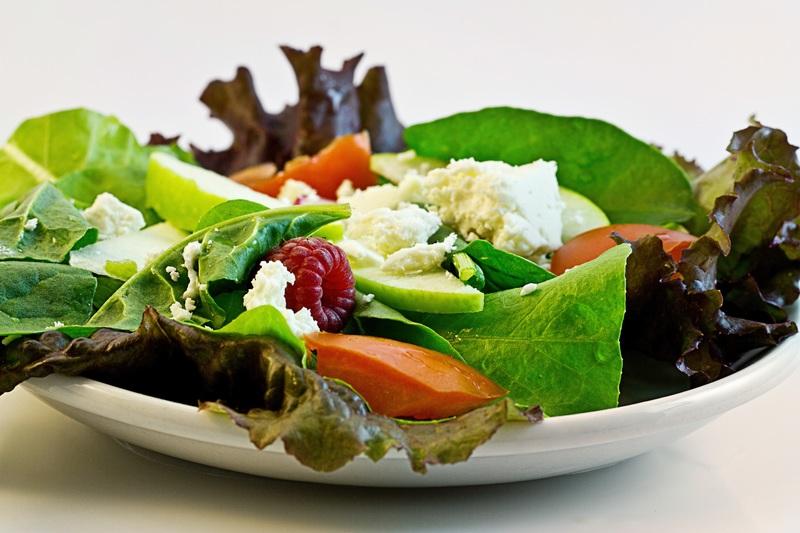 Peut-on faire un régime végétarien sans carence?