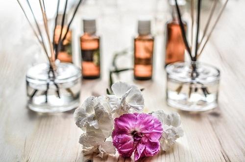 5 astuces pour utiliser au mieux votre huile d'argan bio pure cet été