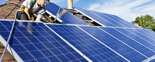 Pourquoi est-il important d'économiser de l'énergie?