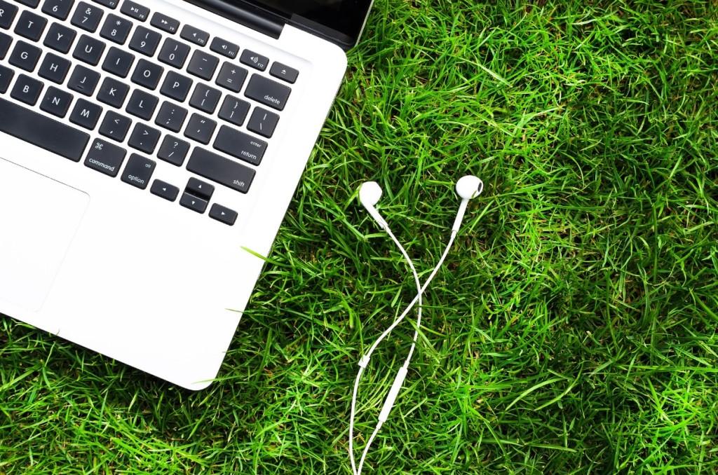 internet et écologie