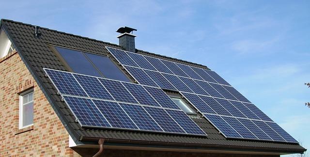 Financer ses travaux d'économie d'énergie grâce à la prime énergie
